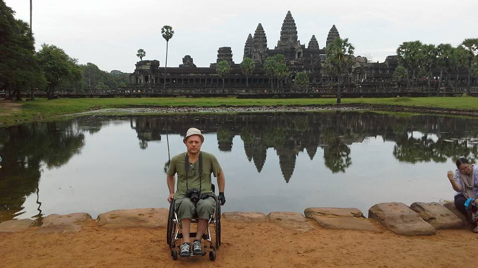ats-cambodia-wheelchair-travel