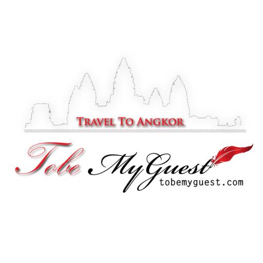 Travel To Cambodia Visit angkor wat, bayon ta prohm, banteay srey