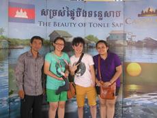 angkor trip